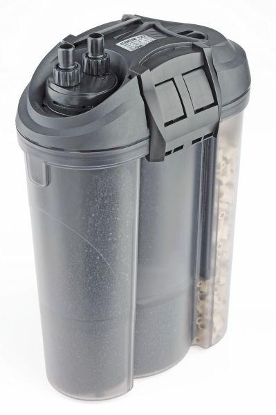 Eden 522 Außenfilter für Aquarien bis 300 Liter