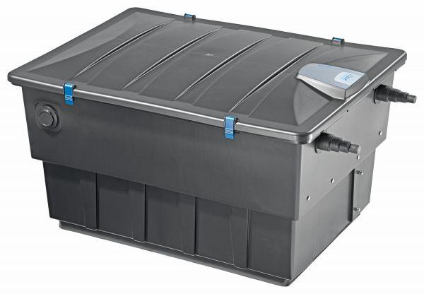 Oase Biotec Screenmatic² 40000