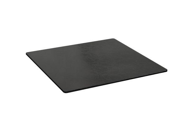 Oase Vibrationsschutzmatte 200 x 200 x 3mm