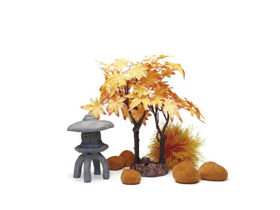 Oase BiOrb Decor Set 30L - Herbst