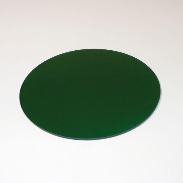 Oase Farbscheibe grün, UWS K 300