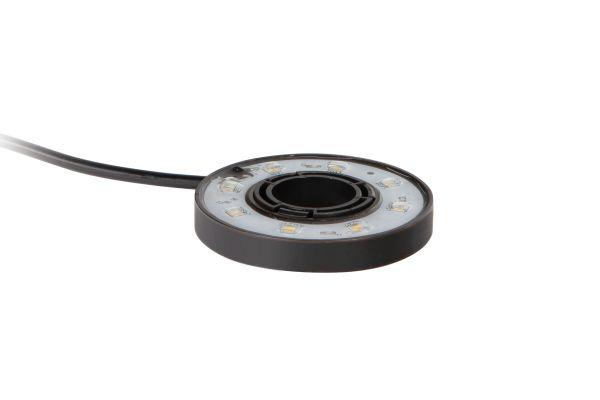 Oase LED Ring warmweiß für Kupferschale