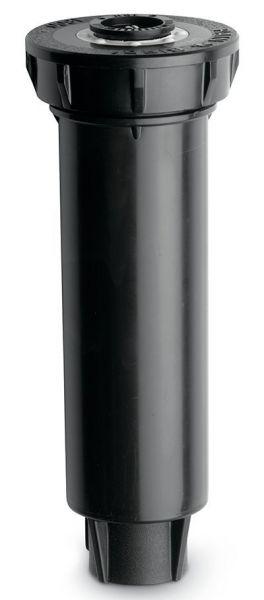 Rain Bird Versenkregner 1804 Pop-up 10cm