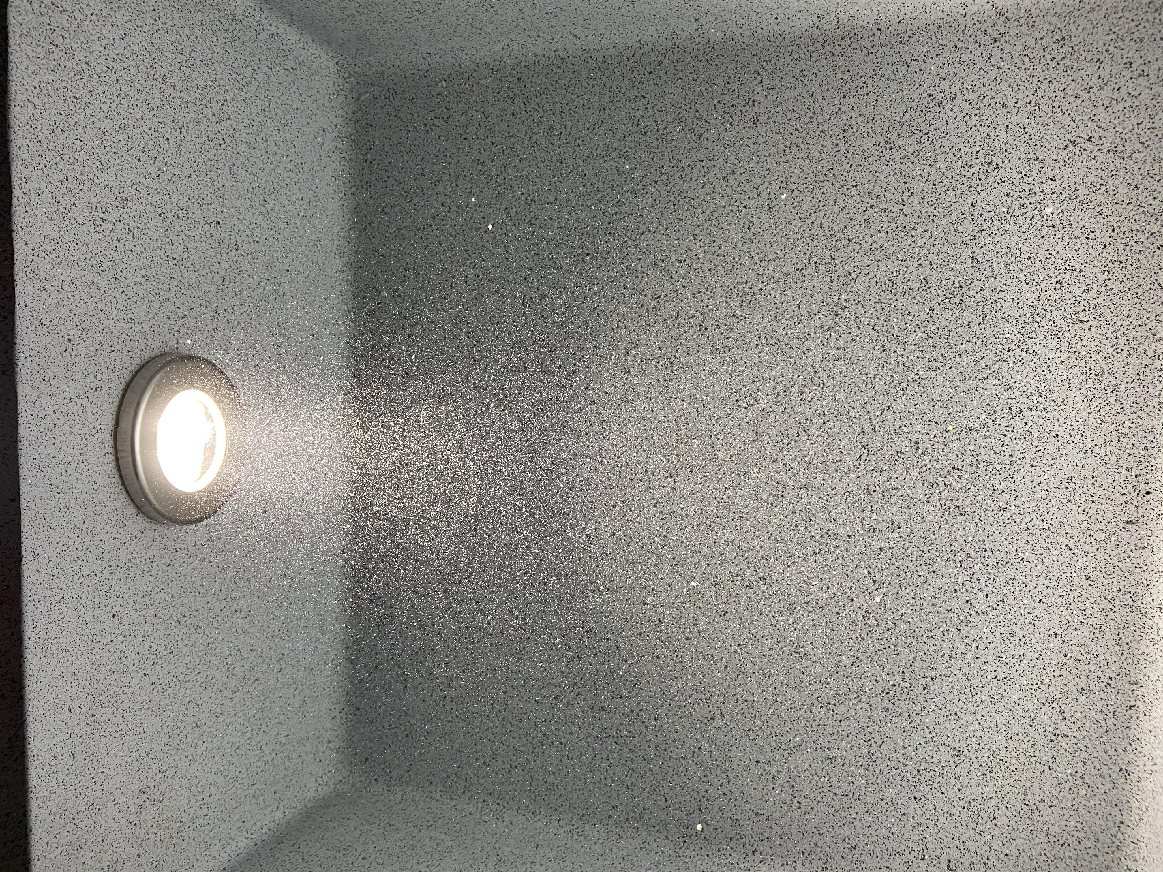 2er-Set-Wandeinbauleuchte-Neutralweiss-4W-315lm-montiert-5