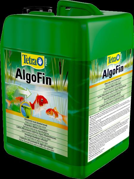Tetra AlgoFin 3000ml