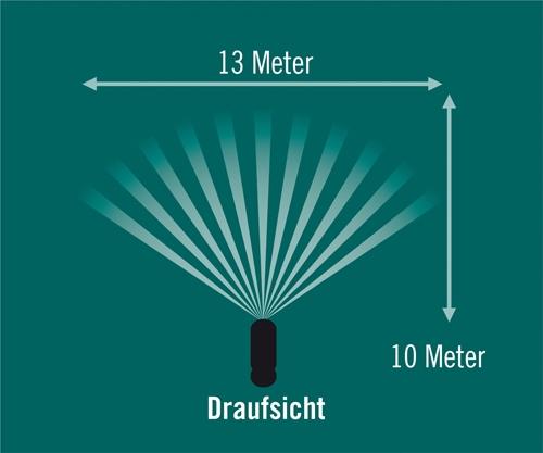 3gartenwaechter-reiherschreck_02