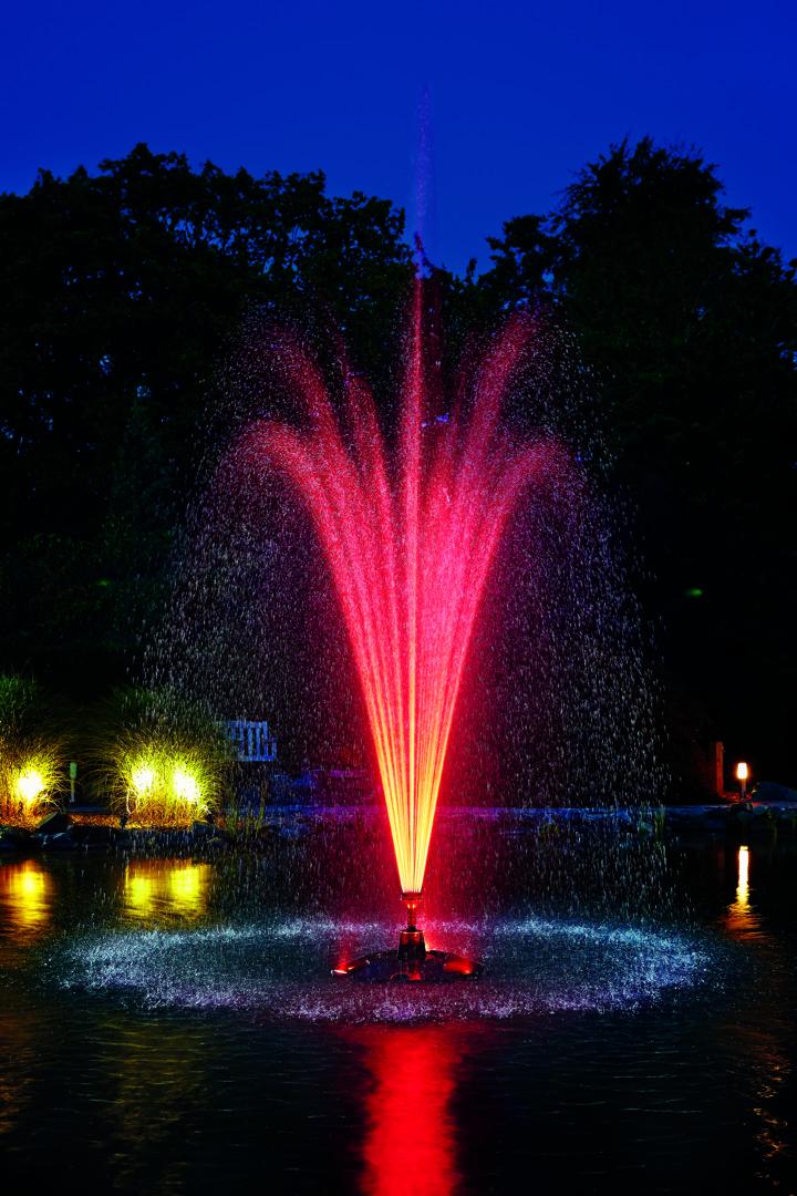 42641_PRD_ANW_42641-Schwimmfontaenen-Beleuchtungsset-RGB-001_-SALL_-AQU_-V1