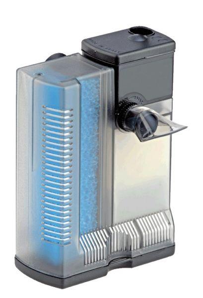 Eden 316 Innenfilter für Aquarien bis 50 Liter