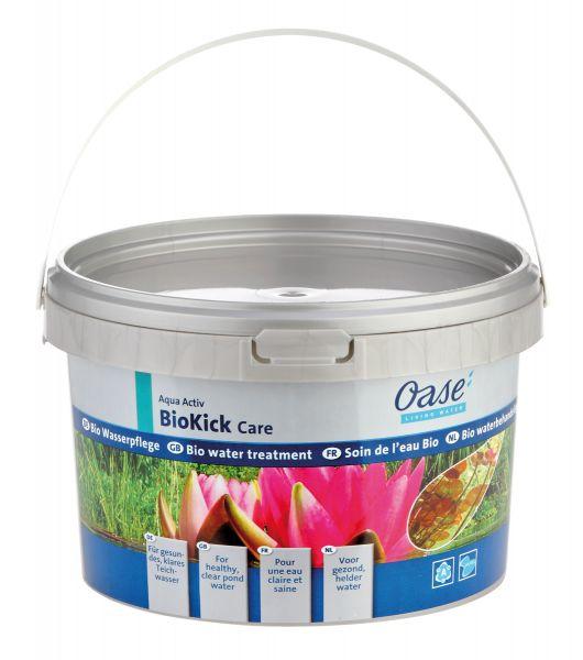 Oase BioKick Care - 2 Liter