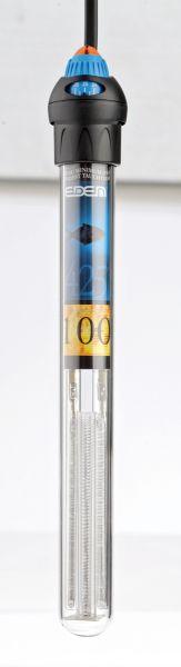 Eden 425 Regelheizer 100 Watt für max. 100 Liter