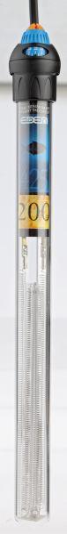 Eden 425 Regelheizer 200 Watt für max. 200 Liter