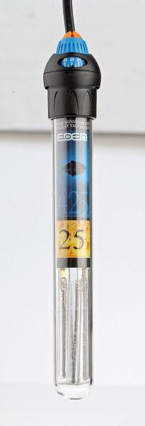Eden 425 Regelheizer 25 Watt für max. 25 Liter