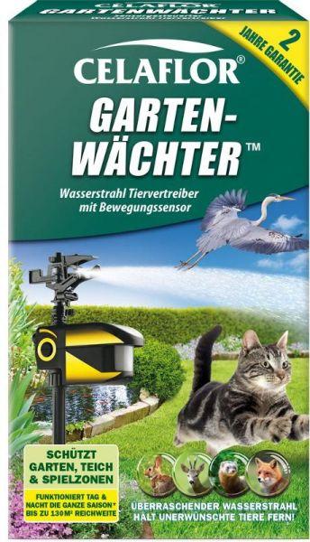 Celaflor Gartenwächter & Reiherschreck (ScareCrow)