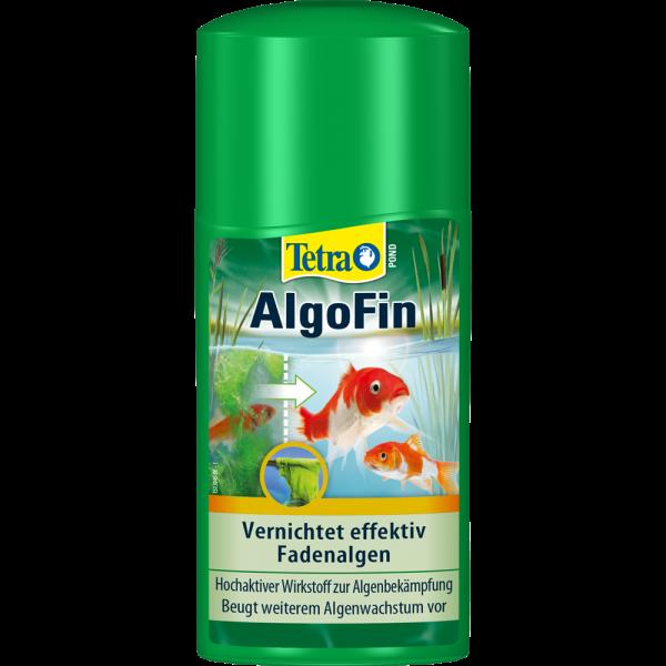 Tetra AlgoFin 500ml