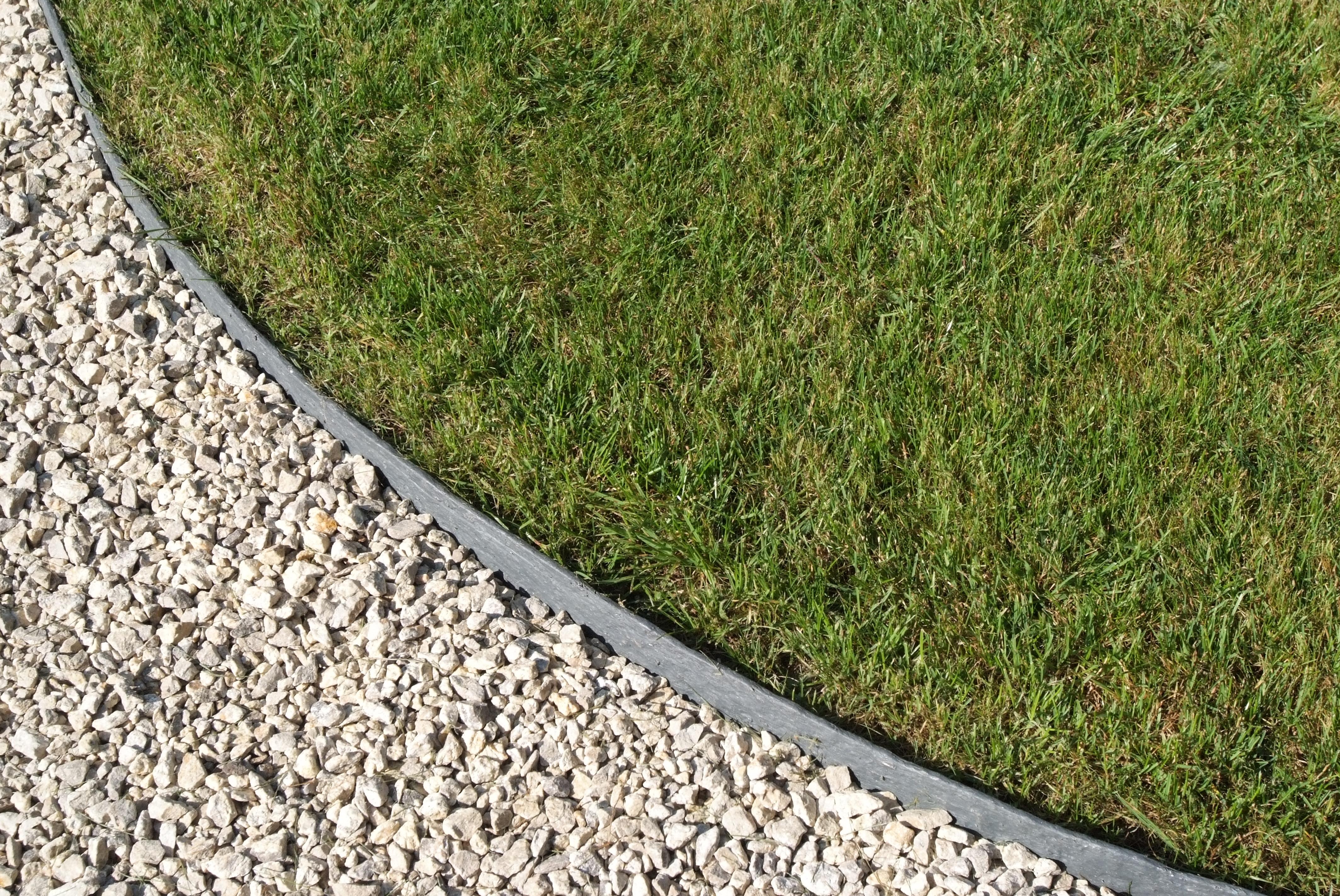 Ecolat-Gray-8-Curve
