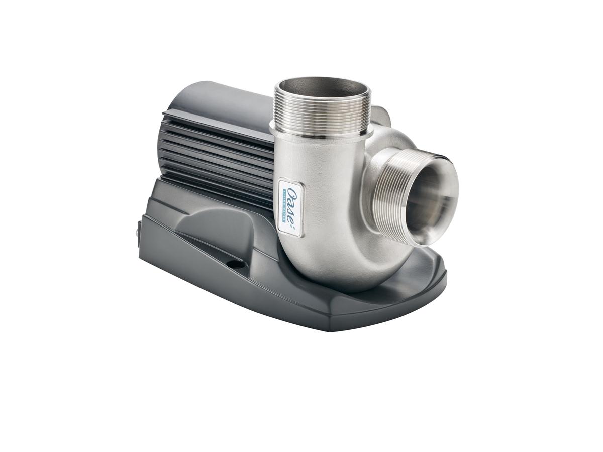 FOT_PRD_FREI_FRLI_73656-AquaMax-Eco-Titanium-31000-002_-SALL_-AINJPG_-V1