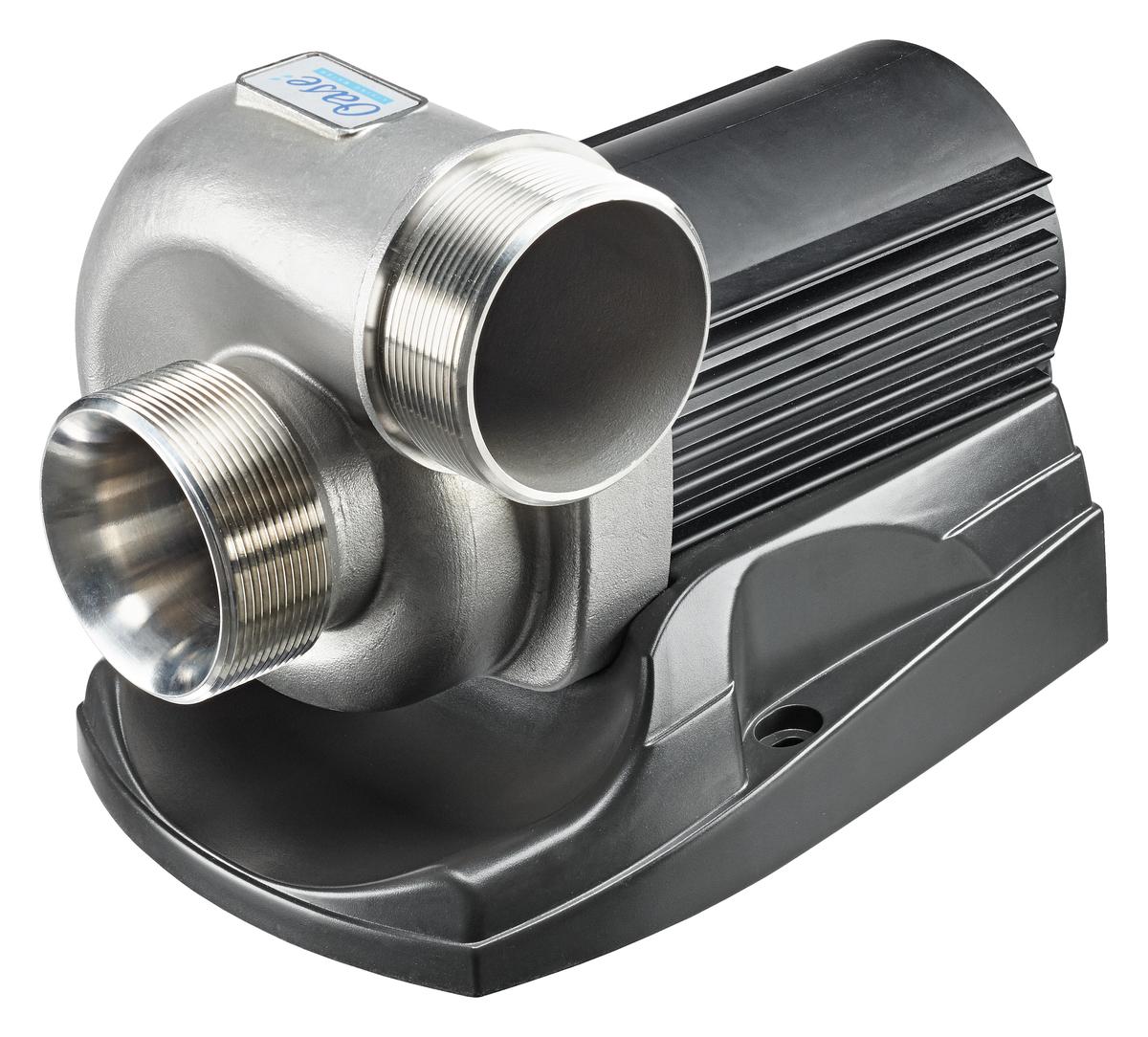 FOT_PRD_FREI_FRRE_47028-AquaMax-Eco-Titanium-30000-007_-SALL_-AINJPG_-V1