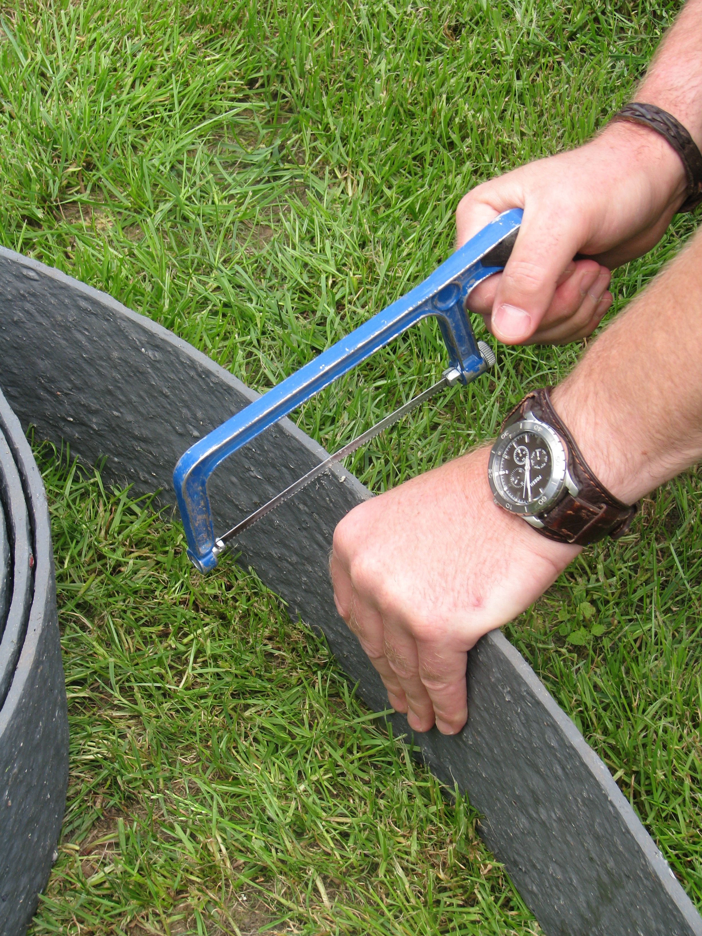 Step-1-edging-assembly