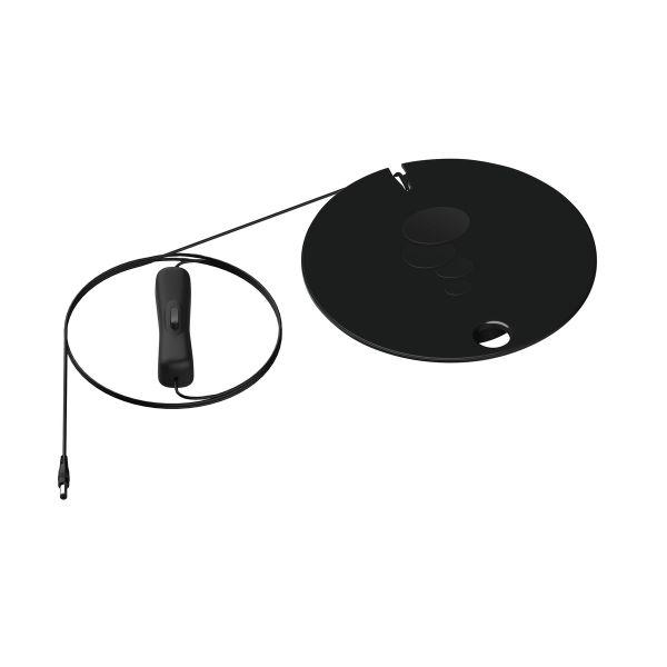 biOrb Classic LED groß schwarz