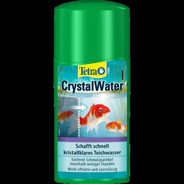 Tetra CrystalWater 1000ml