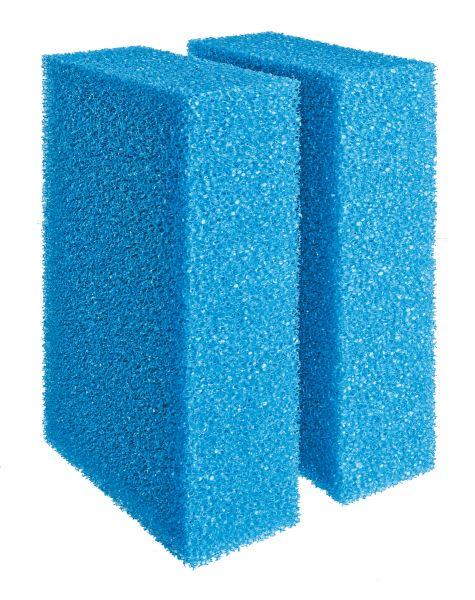 Oase Ersatzschwamm Set Blau Biotec 60000 / 140000