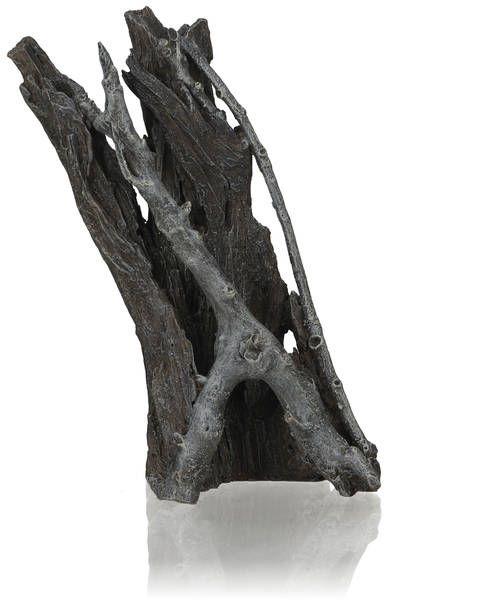Oase biOrb Amazonas Wurzel Ornament M