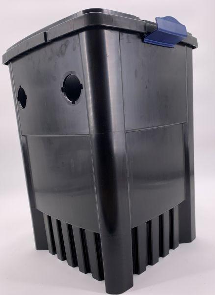 Behälter für Oase Filtomatic 3000