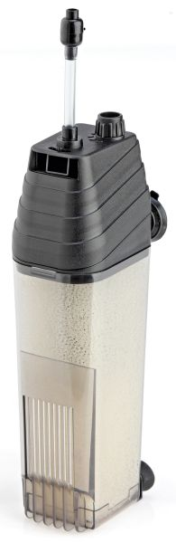 Eden 344 Innenfilter für Aquarien bis 80 Liter