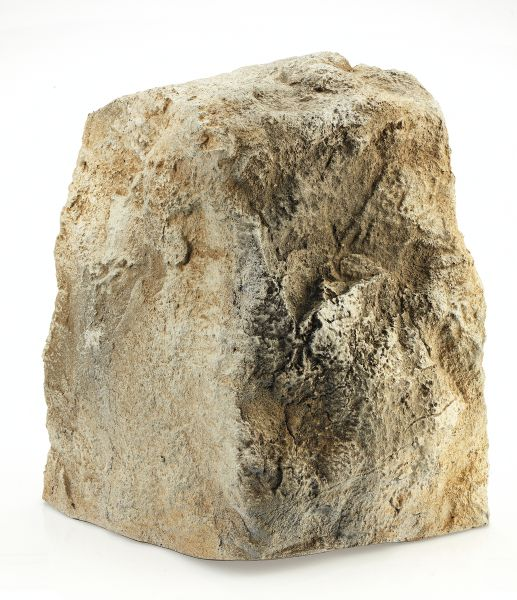 Oase InScenio Rock Sand