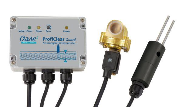 Oase Proficlear Guard - Automatische Wassernachspeisung