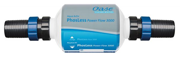 Oase Phosless Power Flow 3000
