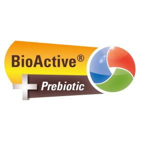 tetra-bioactive_02