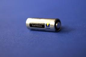 Handsender Batterie für Oase Promax