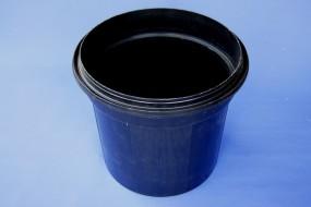 Behälter für Oase Filtoclear 6000/12000