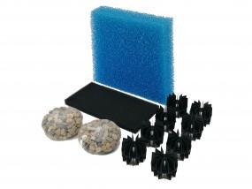 Oase Ersatzfilter Set Filtral UVC 5000
