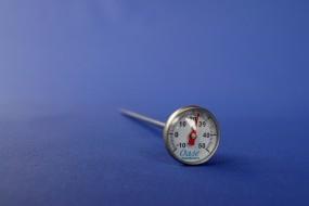 Thermometer für Oase Biotec 5.1/10.1