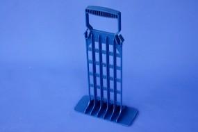 Schaumhalter Blau für Oase Biotec 5.1/10.1