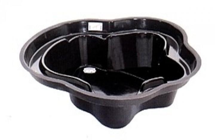 Teichbecken Gebraucht 2000 Liter Schwimmbad Und Saunen