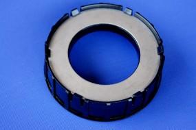Klemmschraube für Oase Bitron 72C/110C