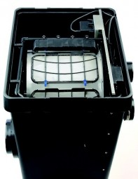 Oase Proficlear Premium Trommelfilter EGC