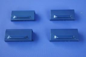 Oase Halteklammer Set für Oase Biotec 10.1