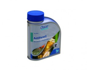 Oase AquaMed AntiParasit
