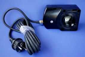UVC Elektroeinheit für Oase Filtoclear 15000