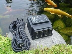 Oase Unterwassertrafo UST 150
