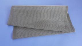 Screenmatic Bandgewebe für Oase Biotec 12/18 40000/60000/90000