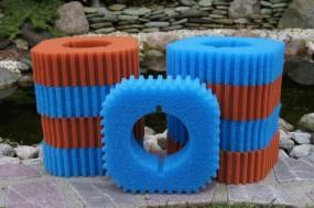 Oase Ersatzschwamm Set FiltoClear 20000+30000