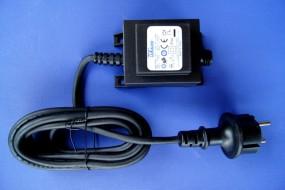 Netztrafo für Oase AquaOxy 400/1000