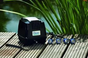 Oase AquaOxy CWS 4800