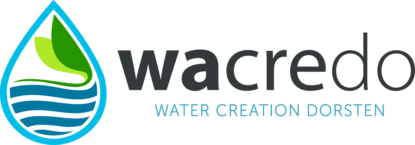 wacredo