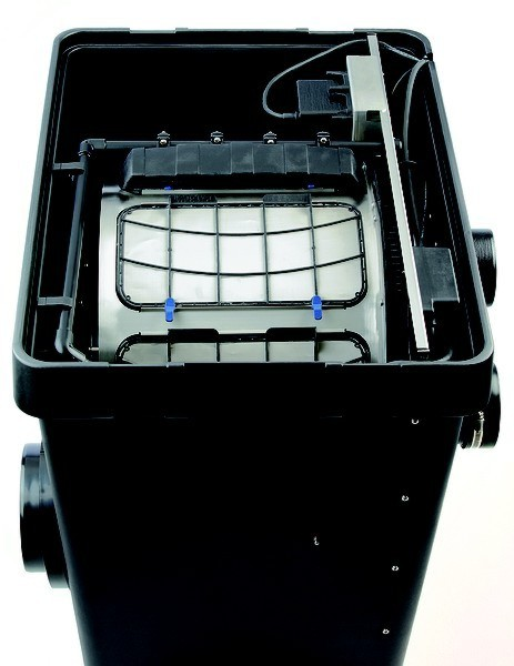 Oase Proficlear Premium Trommelfilter Modul